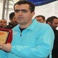 Murat Taş