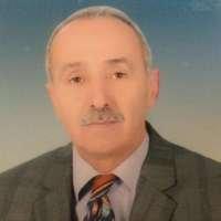 H. Aziz Hatipoğlu
