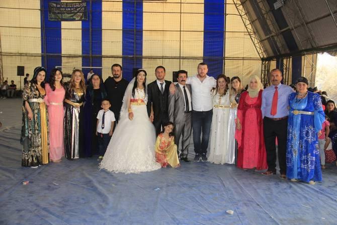 08-09-2018 Eylül Ayı Hakkari Düğünleri galerisi resim 64