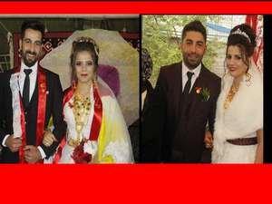 20-21-2018 Ekim Ayı Hakkari Düğünleri