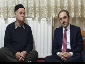 Başkan Cüneyt Epcim ziyaretleri (10)
