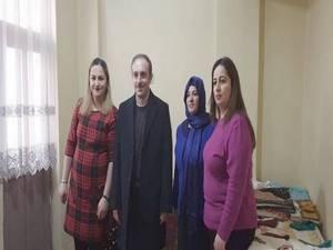 Başkan Epcim ziyaretleri (50)