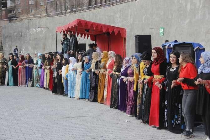 Orhan Ailesinin Görkemli Düğünü galerisi resim 13
