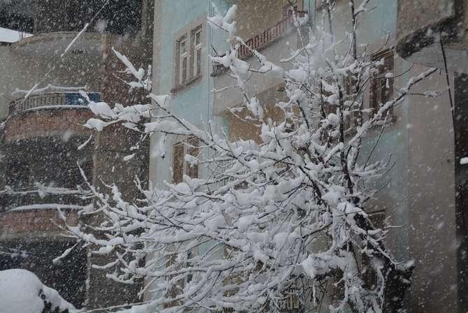 2019 kar manzaraları galerisi resim 20