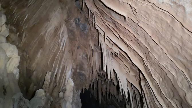 Sümbül mağarası galerisi resim 11
