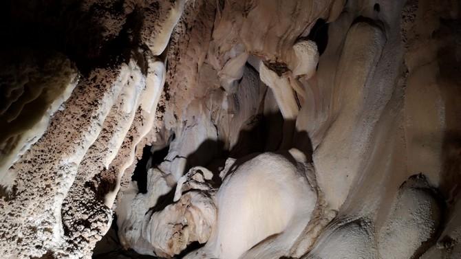 Sümbül mağarası galerisi resim 16