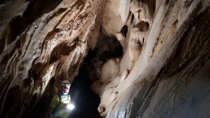 Sümbül mağarası galerisi resim 20