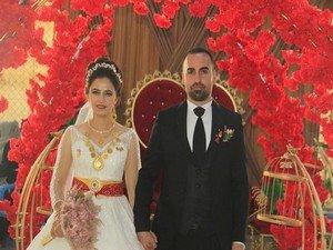 Timur Ailesinin Mutlu Günü