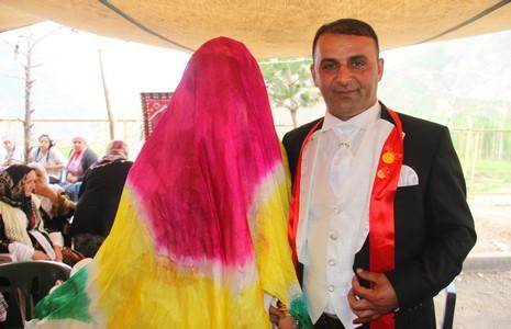 Hakkari 4-5 mayıs 2013 düğünleri galerisi resim 1
