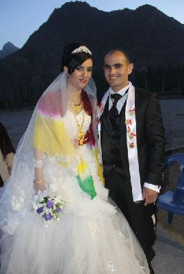 08-09 Haziran Ayı Düğünlerimiz galerisi resim 1