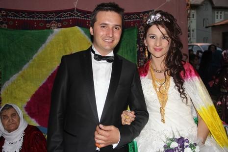 14-09-2014 Eylül Ayı Düğünleri galerisi resim 1