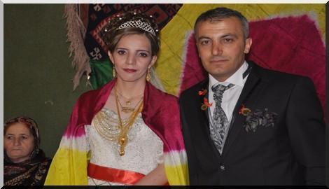 27-28-2014 eylül ayı düğünleri galerisi resim 3