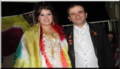 27-28-2014 eylül ayı düğünleri galerisi resim 6