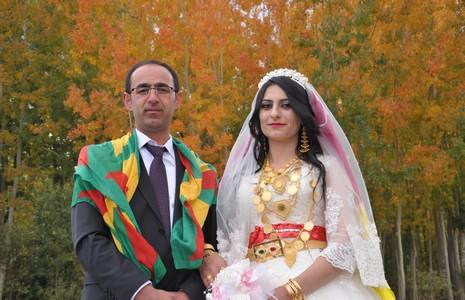 11-12-2014 Ekim Ayı Düğünleri galerisi resim 1