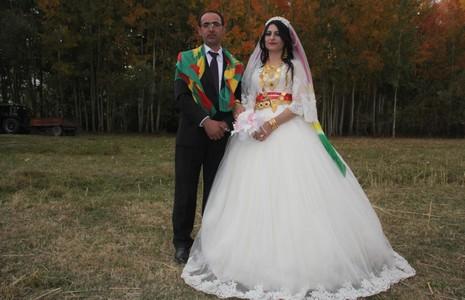 11-12-2014 Ekim Ayı Düğünleri galerisi resim 9