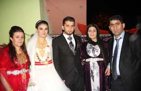 18-19-2014 Ekim Ayı Hakkari Düğünleri galerisi resim 31