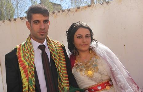 25-26-2014 Ekim ayı düğünlerimiz galerisi resim 1