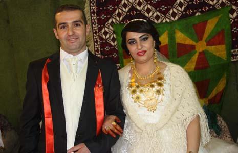 01-02-2014 Kasım Ayı Hakkari Düğünleri galerisi resim 1