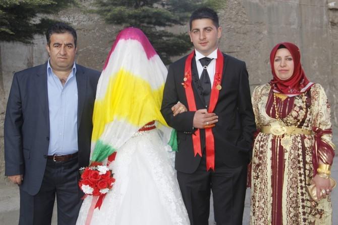 02-03- Mayıs 2015 Hakkari düğünleri galerisi resim 50