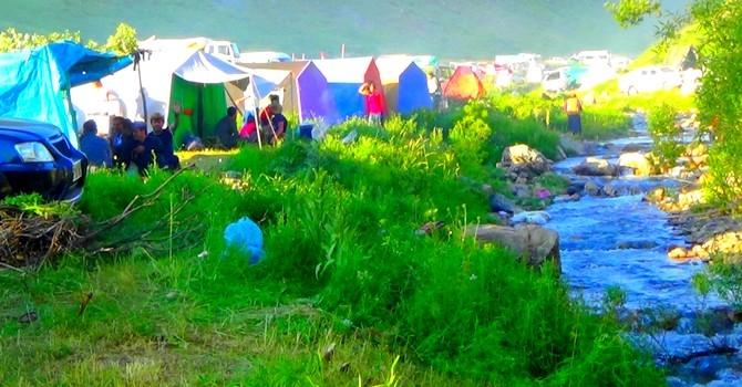 Xanê Festivali 2015 galerisi resim 7