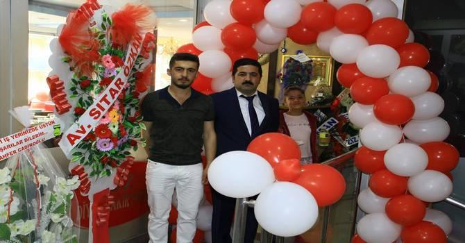 Diyarbakır lezzeti Hakkari'ye taşındı! galerisi resim 17