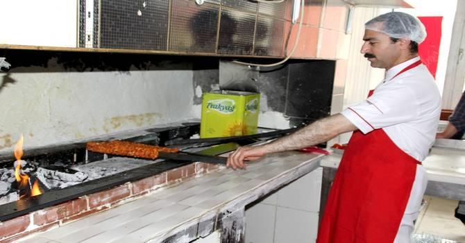 Diyarbakır lezzeti Hakkari'ye taşındı! galerisi resim 9