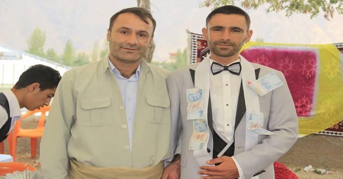Çakır Ailesinin Mutlu Günü galerisi resim 14