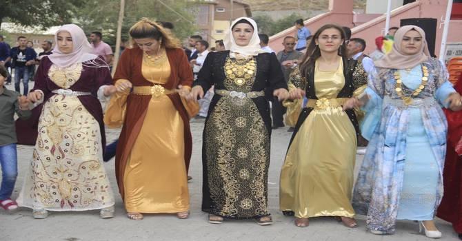 Çakır Ailesinin Mutlu Günü galerisi resim 34