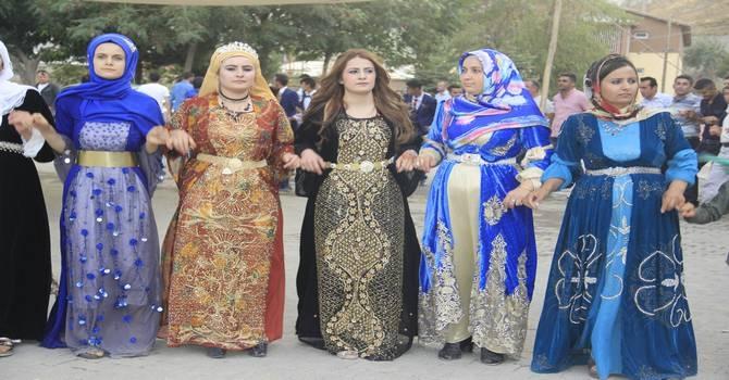 Çakır Ailesinin Mutlu Günü galerisi resim 35