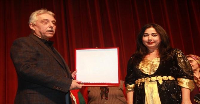 Arslanköy kadın tiyatro topluluğu galerisi resim 11