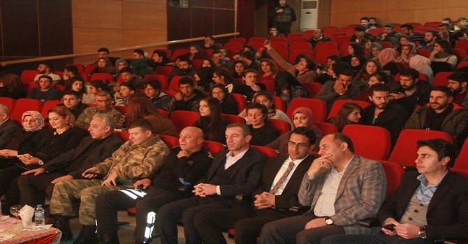 Arslanköy kadın tiyatro topluluğu galerisi resim 2