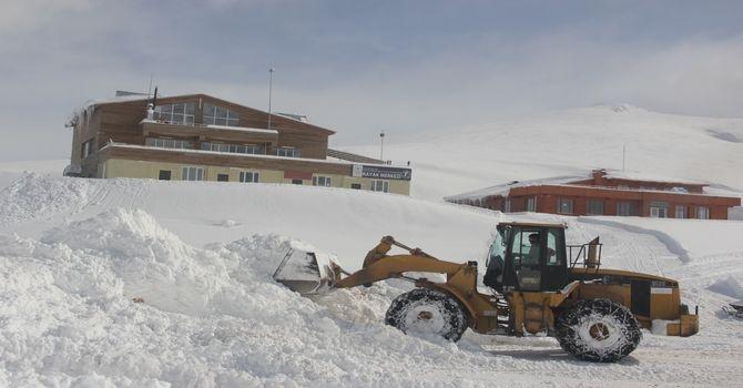 2018 kar manzaraları (1) galerisi resim 20