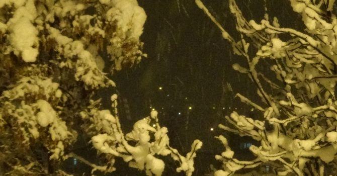 2018 kar manzaraları (1) galerisi resim 7