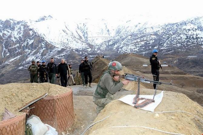 askerlere anlamlı hediye galerisi resim 11