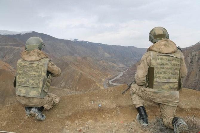 askerlere anlamlı hediye galerisi resim 39