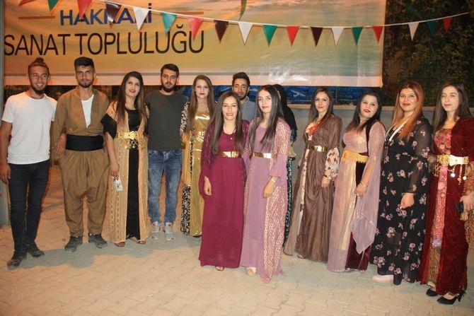 Çukurca'nın güzel kızları galerisi resim 8