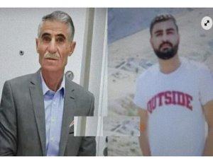 Baba ve oğlu tefeciler yüzünden intihar etti