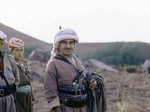 Barzani'nin vefatı üzerinden 42 yıl geçti