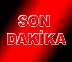 HAKKARİ'DE ACI BİR HABER DAHA
