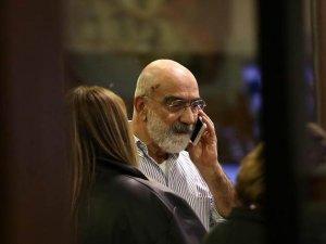 AİHM, Altan davasında Türkiye'yi mahkum etti