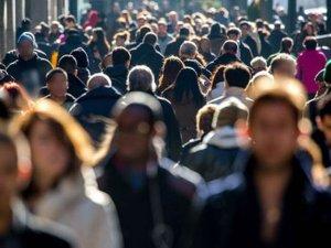 2021'in ilk çeyreğinde İşsizlik yüzde 13,5