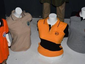 Okul kıyafetleri Ege Giyim'de