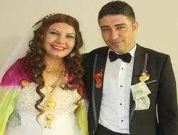 Hakkari Haziran ayı düğünleri