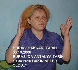 SİZCE BUNLAR GERÇEK OLABİLİR'Mİ
