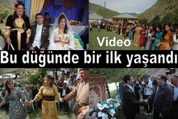 ASIRLIK GELENEĞE SON VERİLDİ (Video)