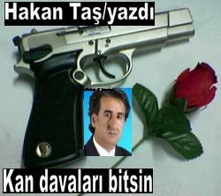 AŞİRET BÜYÜKLERİNE ÖNEMLİ ÇAĞRI..