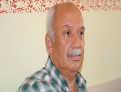 HDP milletvekili Bozlak yaşamını yitirdi