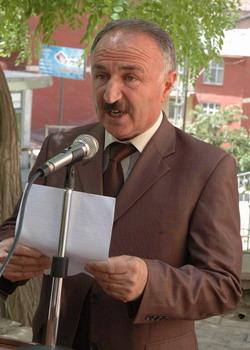 HEM'DEN 2008 2009 YIL SONU SERGİSİ
