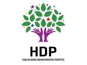 Hakkari HDP yoğun talep üzerine başvuru süresini 3 gün daha uzattı