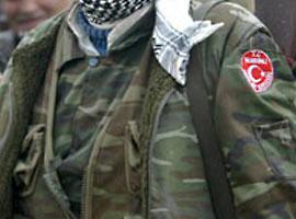 Korucular BDP sandık görevlilerine saldırdı
